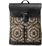 Gucci GG Caleido backpack