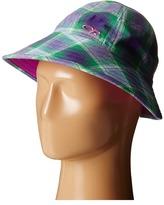 Outdoor Research Reversible Arroyo Bucket Hat