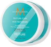 Moroccanoil Texture Clay 75ml