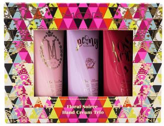 MOR Floral Soiree Hand Cream