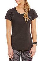 The North Face Initiative Short Sleeve Tee