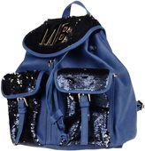 Mia Bag Backpacks & Fanny packs - Item 45368256