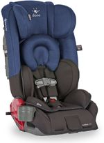 Diono DionoTM Radian® RXT Convertible Car Seat and Booster in Black Cobalt