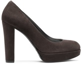 Stuart Weitzman The Strongswoon Pump
