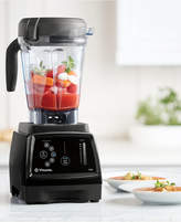 Vita-Mix Vitamix 780 Blender