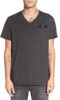 G Star V-Neck T-Shirt