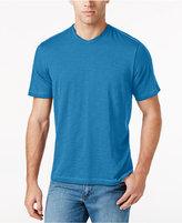 Tommy Bahama Men's Portside Player V-Neck T-Shirt