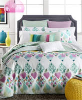 CLOSEOUT! bluebellgray Melrose Bedding Collection,