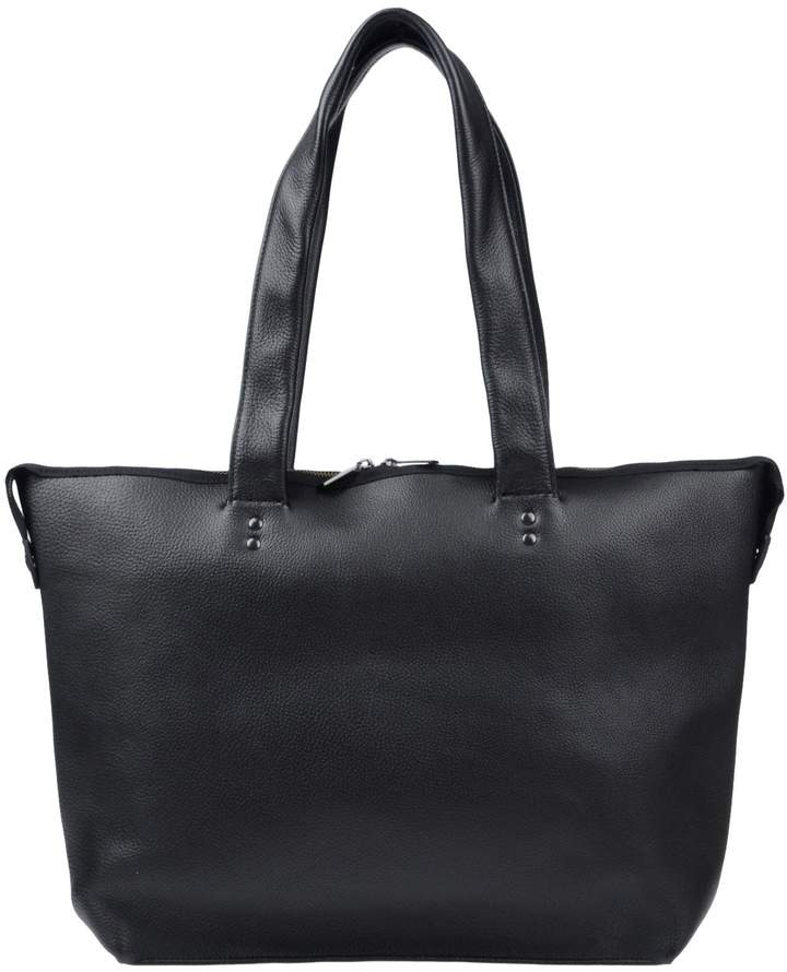 Yohji Yamamoto Handbags