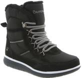 BearPaw Women's Ruby Ankle Boot
