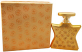 Bond No.9 Bond No. 9 Unisex 3.3Oz Signature Perfume Eau De Toilette Spray