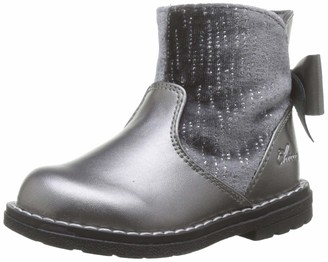 Chicco Girls' Tronchetto Corry Boots