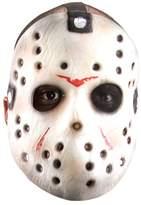 Rubie's Costume Co Costume Friday The 13Th Jason Voorhees Original Hockey Mask