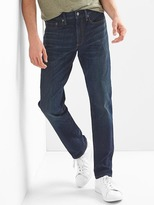 Gap Slim fit jeans (4-way stretch)