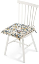 Marks and Spencer Ardingly Floral Seatpad
