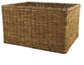 Woven Basket - Large