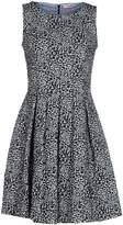 Blugirl Short dresses - Item 34613186