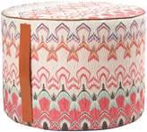 Missoni Home Chairs - Item 58035314
