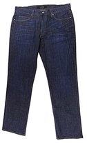 Joe's Jeans Men's Rocker Slim Fit Bootcut Jean in