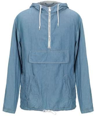Roy Rogers ROŸ ROGER'S Denim outerwear