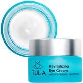 Tula Revitalizing Eye Cream