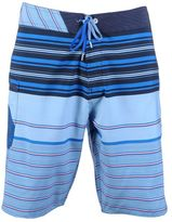 Volcom Beach shorts and trousers