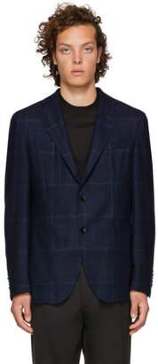 BOSS Blue T-Noam Blazer