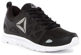 Reebok Run Supreme 3.0 MT Running Sneaker