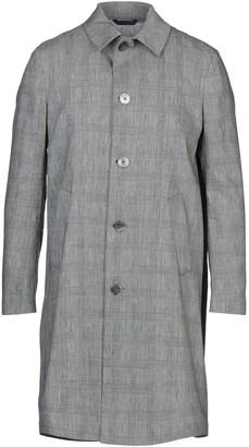 Salvatore Piccolo Overcoats