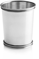 Mikasa Towle® Silver Plated Mint Julep Cup