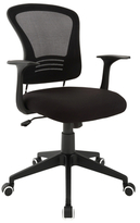 Modway Poise Office Chair