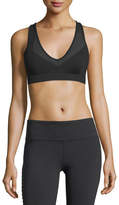 Alo Yoga Entice Low-Impact Sports Bra