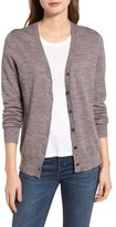 Women's Treasure & Bond Cardigan