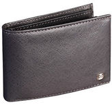Swiss Wenger Leather Wallet