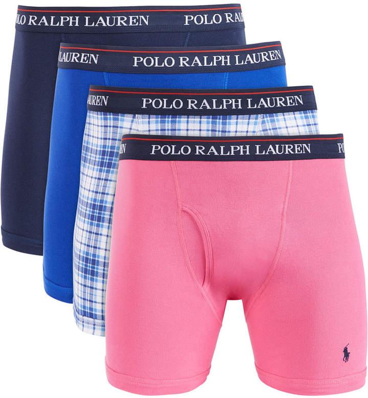 2939d1fd9 Mens Pink Underwear - ShopStyle