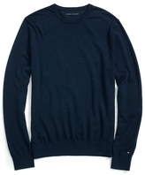 Tommy Hilfiger Novelty Crew Neck Sweater