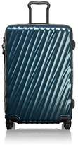 Tumi Glacier Short-Trip Packing Case Luggage