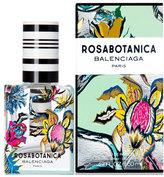 Balenciaga Rosabotanica Eau De Parfum, 1.7oz