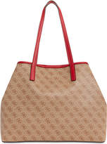 GUESS Vikky Signature Large Tote