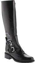 Charles David Women's Perina Boot