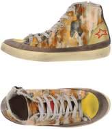 Ishikawa High-tops & sneakers - Item 11235204
