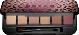 Buxom Dolly's Wild SideTM Eyeshadow Palette