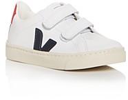 Veja Unisex Esplar Low-Top Sneakers - Walker, Toddler