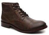Aston Grey Shaun Boot