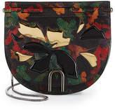 3.1 Phillip Lim Hana Belt Bag