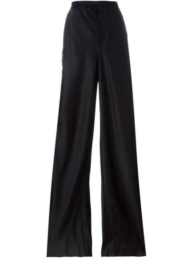 Etro 'Alina' trousers