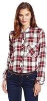 Women's Hunter Shirt