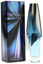 Coty Beyonce Pulse Eau De Parfum Spray for Women, 3.4 Ounce