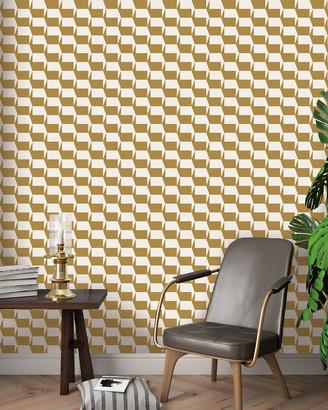 Tempaper Gio Removable Wallpaper