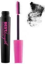 Jordana Best Length Extreme Lengthening Mascara Black